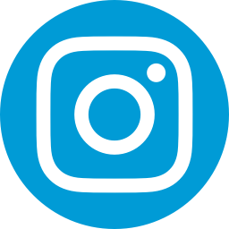 Web Tech Design Instagramissa