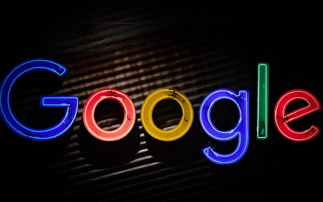 Googleoptimointi